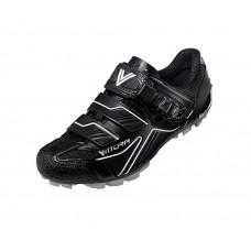 Vittoria Falcon Road Shoes Black