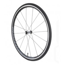 Vittoria Full Carbon Clincher Elusion Road Wheel Set