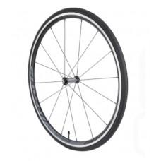 Vittoria Full Carbon Clincher Elusion Road Wheel Set