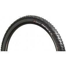 Vittoria Goma 26x2.25 Tubeless Mountain Bike Tire