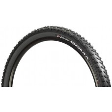 Vittoria Goma 27.5x2.25 Tubeless Mountain Bike Tire