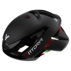 Vittoria Helmet VH Ikon Black M