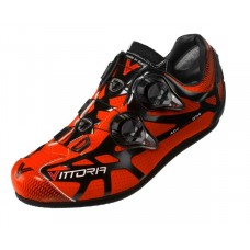 Vittoria Lifestyle Ikon Shoe Orange