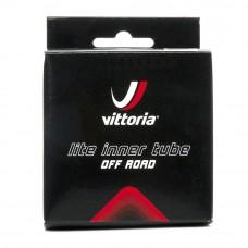 Vittoria Lite Presta Inner Tube MTB (27.5x2.10-2.25) 48mm