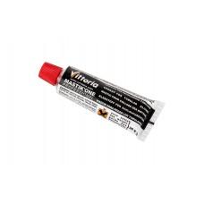 Vittoria Mastik One Professional Tublar Glue