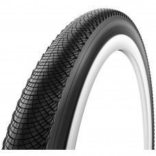 Vittoria Revolution G+ 700x32c City Bike Tire