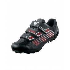 Vittoria Shoes MTB Act Black