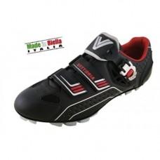 Vittoria Shoes MTB Impact Black