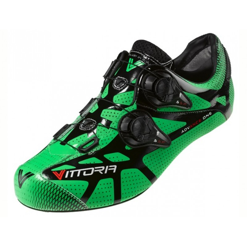 Cycling Shoes Buy Online India