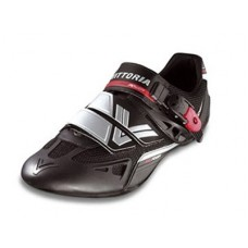 Vittoria Shoes Road Propower Black