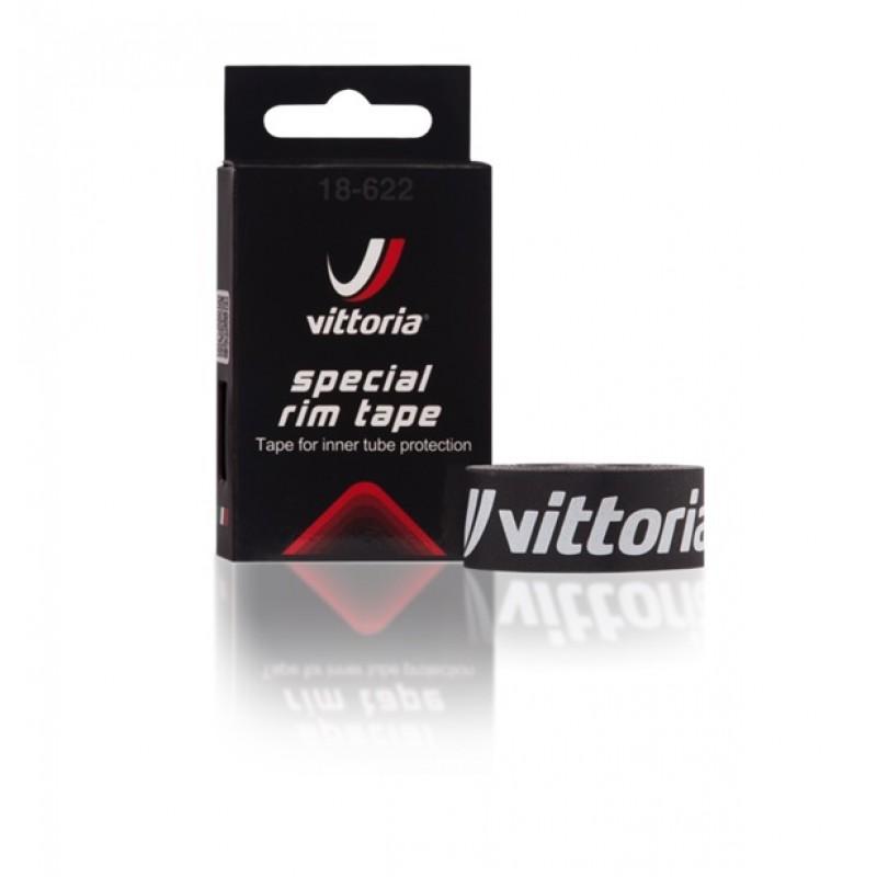 """Vittoria Special Rim Tape """"28"""" 18-622 (2PCS)"""