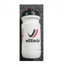 Vittoria Water Bottle (650ML)
