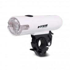 Viva VB 345 Cycle Head Light