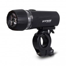 Viva VB 586-1 Cycle Head Light