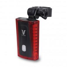 Viva VB 6015 Cycle Rear Light