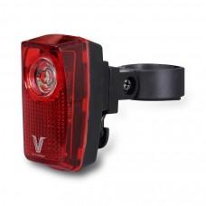 Viva VB 6051 Cycle Rear Light
