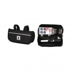 Viva VB 6108 Tool Kit Bag
