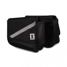 Viva VB 6111 Top Tube Bag