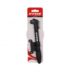 Viva VB 6112 Resin Mini Pump