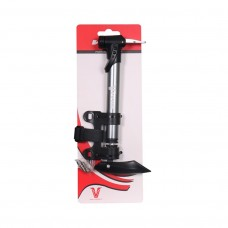 Viva VB 6113 Alloy Mini Pump