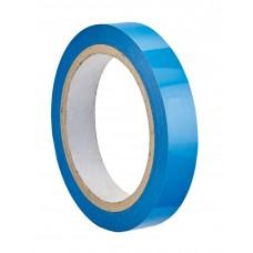 Weldtite Tubeless MTB Conversion Rim Tape (24mmx10m)