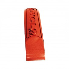 Cyclo Ezytech Red Tyre Lever