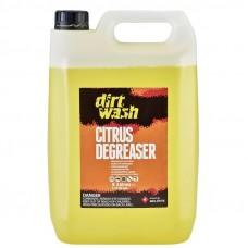 Dirtwash Citrus Degreaser (5 LTR)