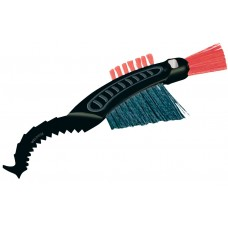Dirtwash Sprocket Cleaning Brush
