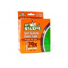 Dr.Sludge 29 Sealant Pre Filled Presta Inner Tube