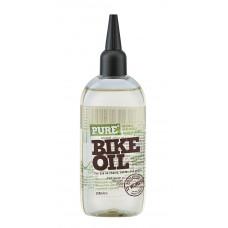 Pure Bike Oil 150ml
