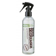 Pure Degreaser 250ml