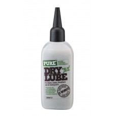 Pure Dry Lube 100ml
