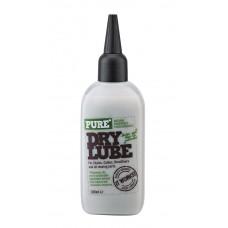 Pure Dry Lube 100ml