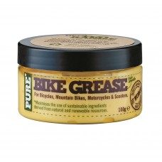 Pure Grease 100g