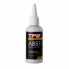 TF2 ABS 1 Ceramic Wax Lube-100ml