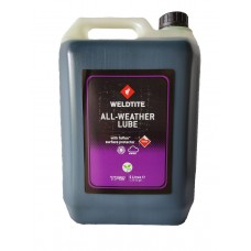 TF2 Performance All Weather Lubricant With Teflon (5 LTR)