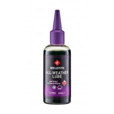 TF2 All Weather Lubricant With Teflon (100ml)