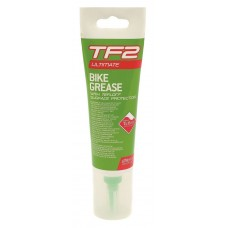 TF2 Bike Grease Plus Teflon Tube 125ml