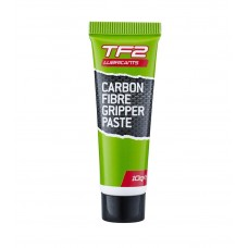 TF2 Carbon Fibre Gripper Paste (10g)