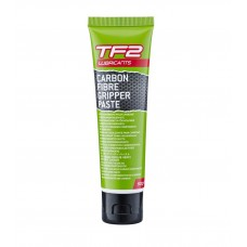 TF2 Carbon Fibre Gripper Paste (50g)