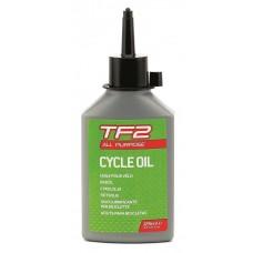 TF2 Cycle Oil 125ml