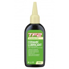 TF2 Endurance Ceramic Lube 100ml