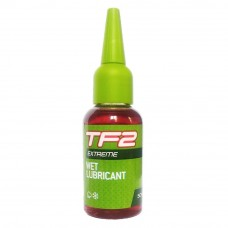 TF2 Extreme Wet Chain Lube 50ml
