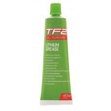 TF2 Lithium Grease Tube 40g