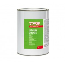 TF2 Multi Purpose Lithium Grease Tin (3KG)