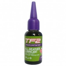 TF2 Performance All Weather Chain Lube 50ml