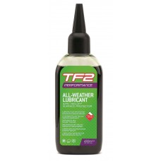 TF2 Performance Lube 100ml