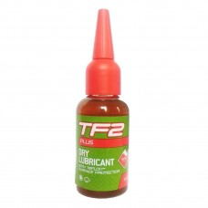 TF2 Plus Dry Chain Lube 50ml