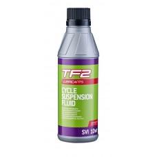 TF2 Suspension Fork Oil 10wt
