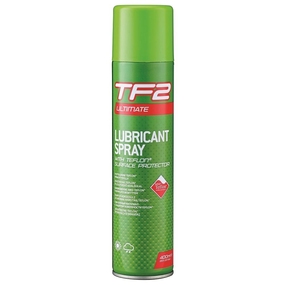 Buy Tf2 Ultimate Aerosol Spray With Teflon Online In India